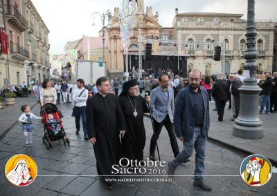 divina-liturgia7