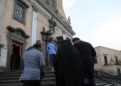 divina-liturgia9