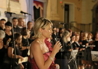 festival-musica-sacra1
