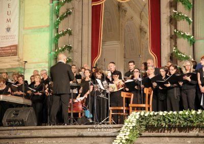 festival-musica-sacra10