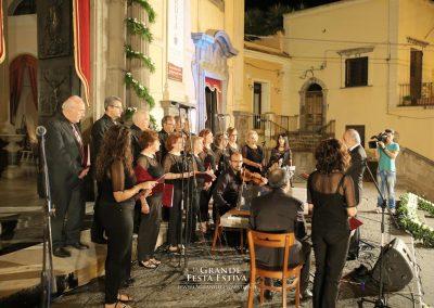 festival-musica-sacra18