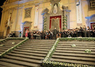 festival-musica-sacra2