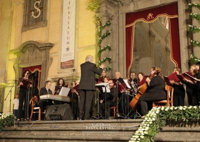 festival-musica-sacra20
