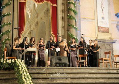 festival-musica-sacra22