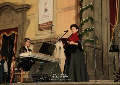 festival-musica-sacra31