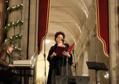festival-musica-sacra32
