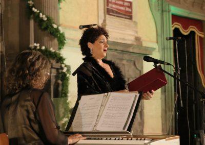 festival-musica-sacra33