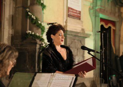 festival-musica-sacra34