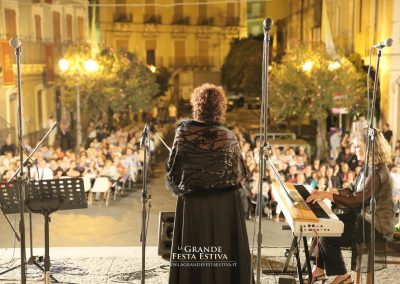 festival-musica-sacra36