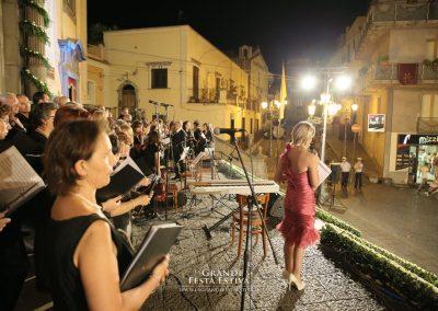 festival-musica-sacra4