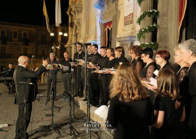 festival-musica-sacra46