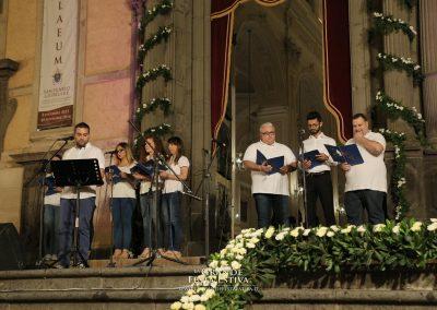 festival-musica-sacra49