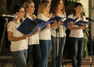 festival-musica-sacra54