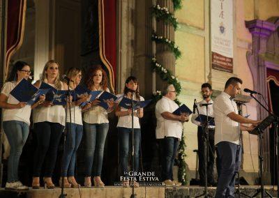 festival-musica-sacra55