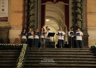 festival-musica-sacra56