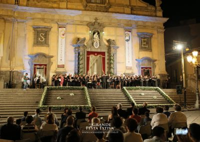 festival-musica-sacra6