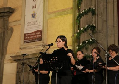 festival-musica-sacra64
