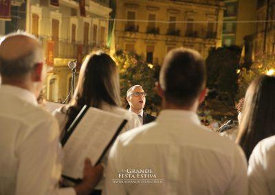 festival-musica-sacra66