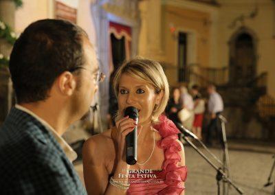 festival-musica-sacra69