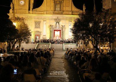 festival-musica-sacra7