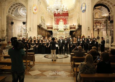festival-musica-sacra70