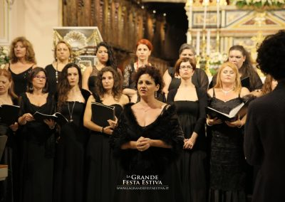 festival-musica-sacra76