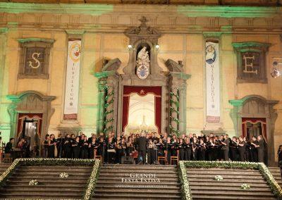 festival-musica-sacra8