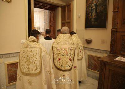 giornata-eucaristica11