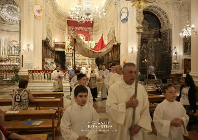 giornata-eucaristica43