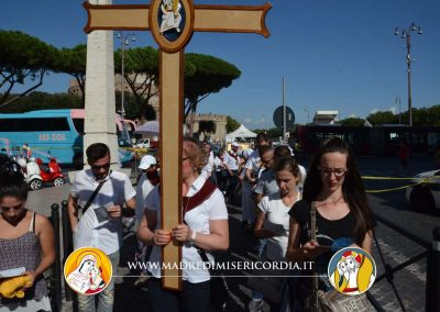 madonna-a-roma113