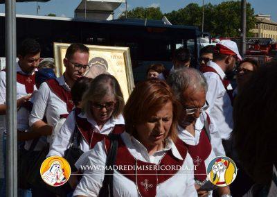 madonna-a-roma116