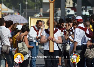 madonna-a-roma124