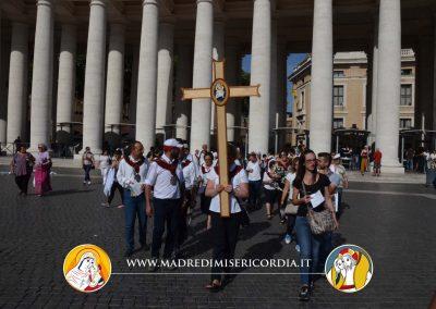 madonna-a-roma135