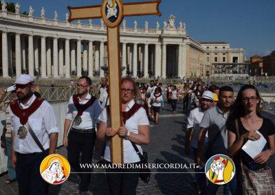 madonna-a-roma140