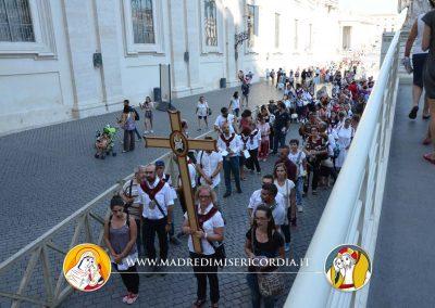 madonna-a-roma143