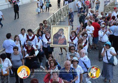 madonna-a-roma144