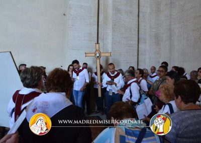 madonna-a-roma149