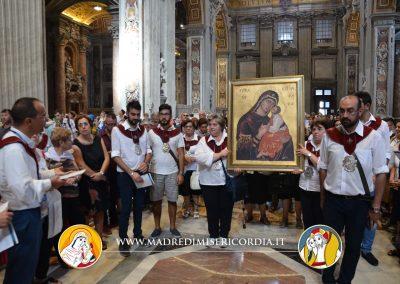madonna-a-roma157