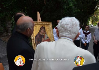madonna-a-roma176