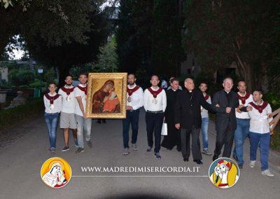 madonna-a-roma214