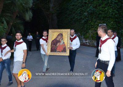 madonna-a-roma215