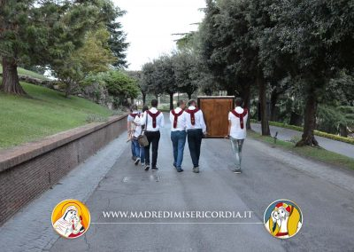 madonna-a-roma216