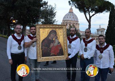 madonna-a-roma217