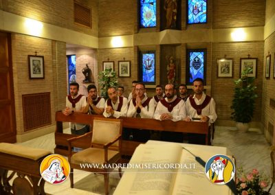 madonna-a-roma224