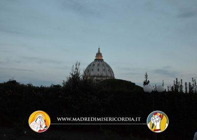 madonna-a-roma225