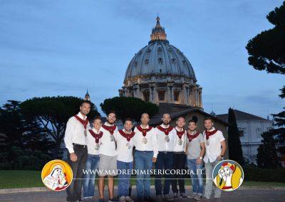 madonna-a-roma226