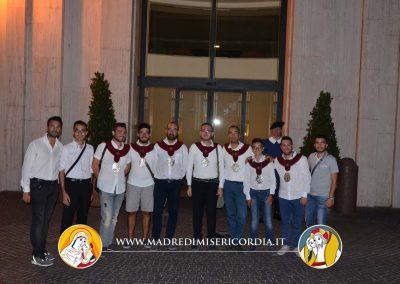 madonna-a-roma227