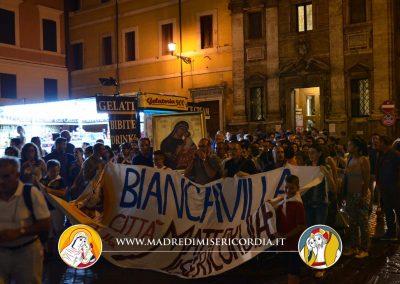 madonna-a-roma37