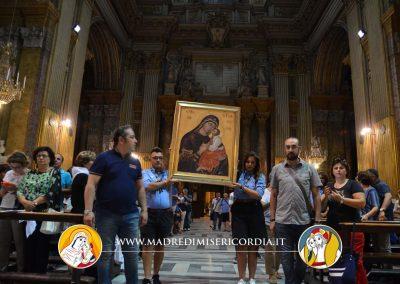 madonna-a-roma51