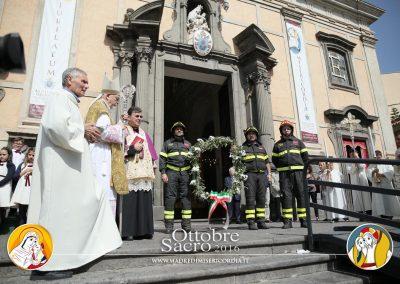 omaggio-floreale21